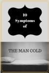 10symptomsof