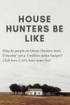 househuntersbelike
